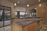 9645 Sabino Estates Drive - Photo 12