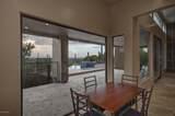 9645 Sabino Estates Drive - Photo 13