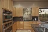 9645 Sabino Estates Drive - Photo 14