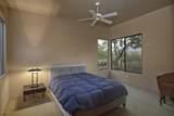 9645 Sabino Estates Drive - Photo 15