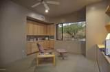 9645 Sabino Estates Drive - Photo 17