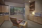 9645 Sabino Estates Drive - Photo 18