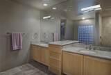9645 Sabino Estates Drive - Photo 19