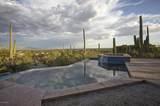 9645 Sabino Estates Drive - Photo 2