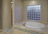 9645 Sabino Estates Drive - Photo 20