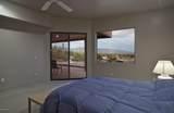 9645 Sabino Estates Drive - Photo 21