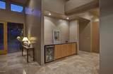 9645 Sabino Estates Drive - Photo 23