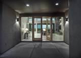 9645 Sabino Estates Drive - Photo 24