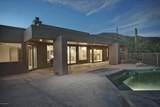 9645 Sabino Estates Drive - Photo 25