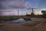 9645 Sabino Estates Drive - Photo 26