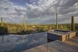 9645 Sabino Estates Drive - Photo 3