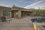 9645 Sabino Estates Drive - Photo 4