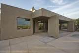 9645 Sabino Estates Drive - Photo 5