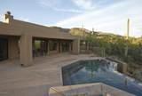 9645 Sabino Estates Drive - Photo 6
