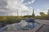 9645 Sabino Estates Drive - Photo 7