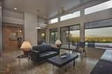 9645 Sabino Estates Drive - Photo 8