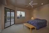 9645 Sabino Estates Drive - Photo 9