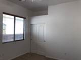 12517 Rust Canyon Place - Photo 34