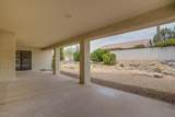 37359 Desert Star Drive - Photo 14