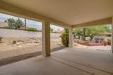 37359 Desert Star Drive - Photo 15