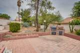 37359 Desert Star Drive - Photo 16