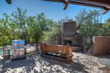6655 Canyon Crest Drive - Photo 37
