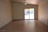 9238 Calle Arroyo Rapido - Photo 5