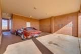 58 Hillcrest Drive - Photo 34