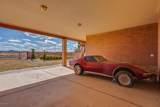 58 Hillcrest Drive - Photo 35