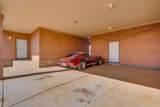 58 Hillcrest Drive - Photo 36