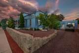 144 University Boulevard - Photo 5