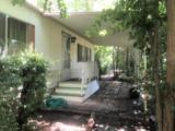404 Sonoita Avenue - Photo 1