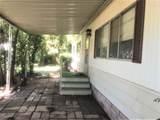 404 Sonoita Avenue - Photo 2