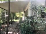 404 Sonoita Avenue - Photo 3