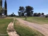 6843 Camino Del Dorado - Photo 23