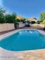 9675 Coolwater Court - Photo 10