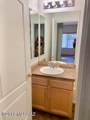 9675 Coolwater Court - Photo 8