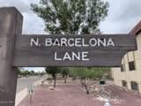 6352 Barcelona Lane - Photo 27