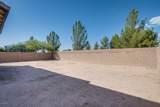 8436 Mountain Stone Pine Way - Photo 45