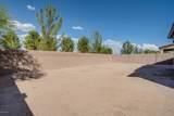 8436 Mountain Stone Pine Way - Photo 47
