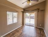 2928 Silverbell Tree Place - Photo 32
