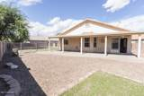 2928 Silverbell Tree Place - Photo 40