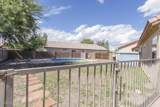 2928 Silverbell Tree Place - Photo 43