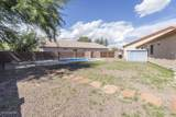 2928 Silverbell Tree Place - Photo 44