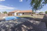 2928 Silverbell Tree Place - Photo 45