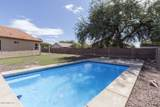 2928 Silverbell Tree Place - Photo 46