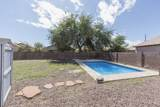 2928 Silverbell Tree Place - Photo 47