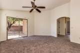 60902 Cantle Court - Photo 10
