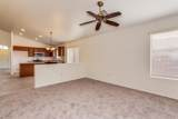 60902 Cantle Court - Photo 11