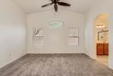 60902 Cantle Court - Photo 12